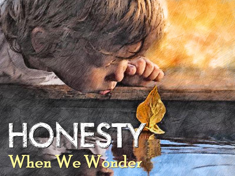 Child-5-27-18-Honesty-1b