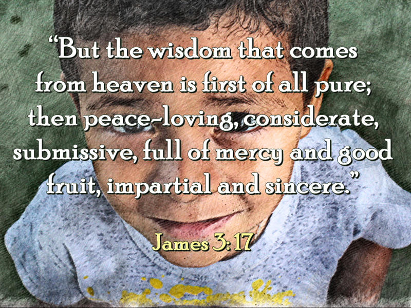 Child-5-27-18-Honesty-James-3-17