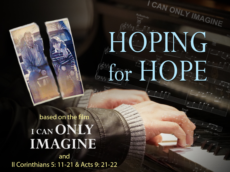 Films-3-3-19-I-Can-Only-Imagine-1