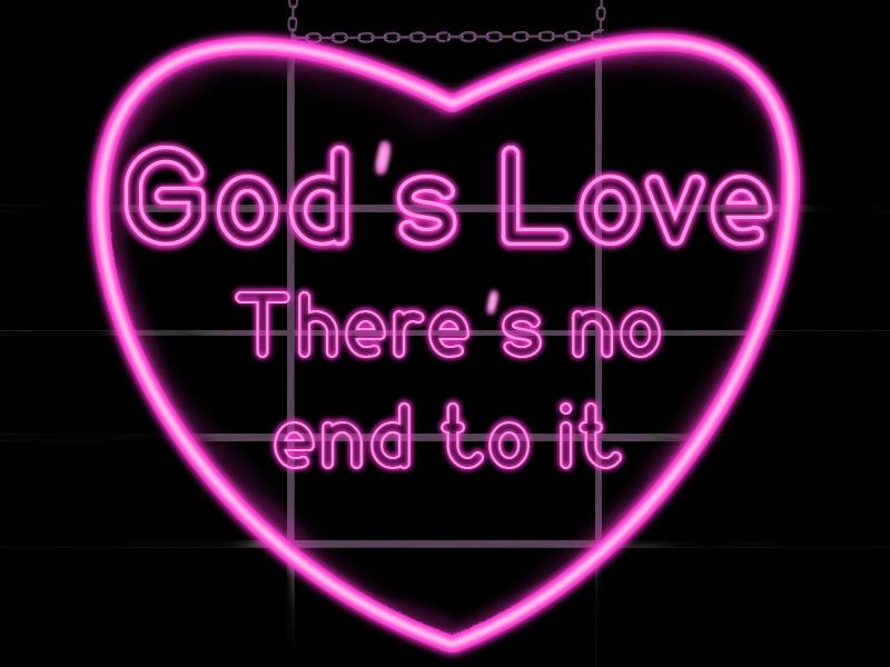 Prophets-7-19-20-Hosea-Gods-love