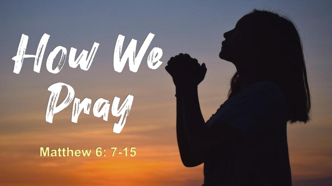 AWTY-5-2-21-Prayer-1a-1