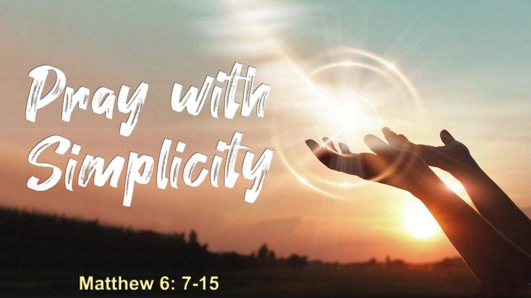AWTY-5-2-21-Prayer-Matthew