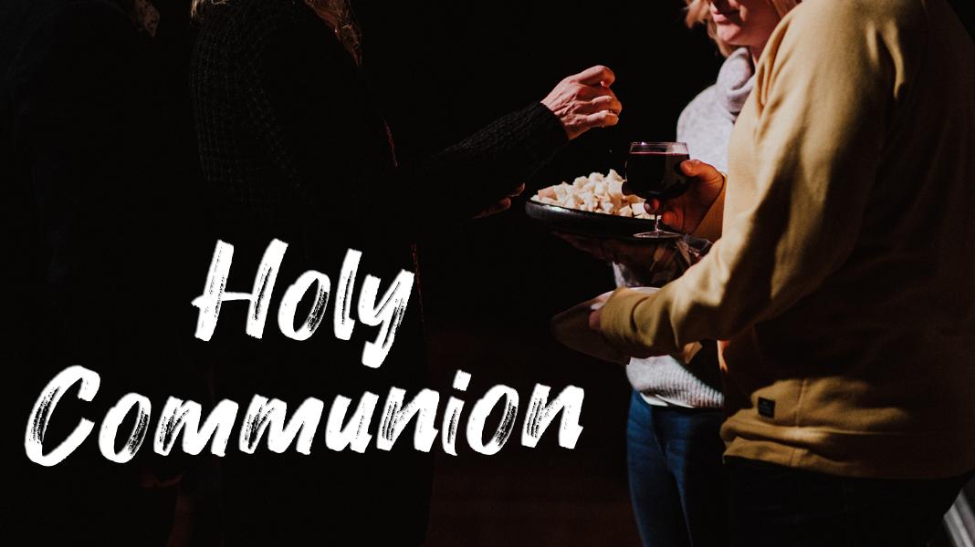 AWTY-5-2-21-Prayer-communion