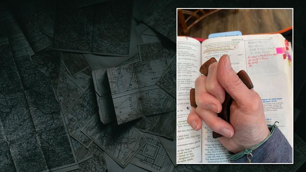 AWTY-5-2-21-Prayer-hands-2