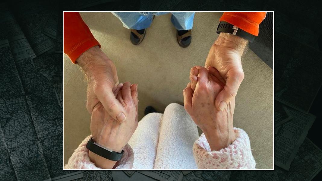 AWTY-5-2-21-Prayer-hands-3