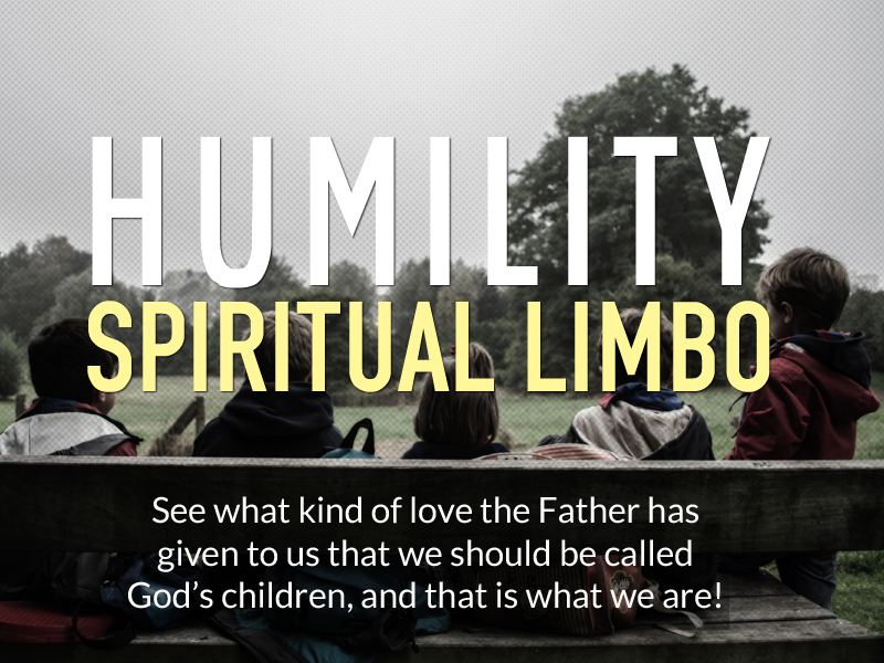 Witness-4-15-18-Humility-1a