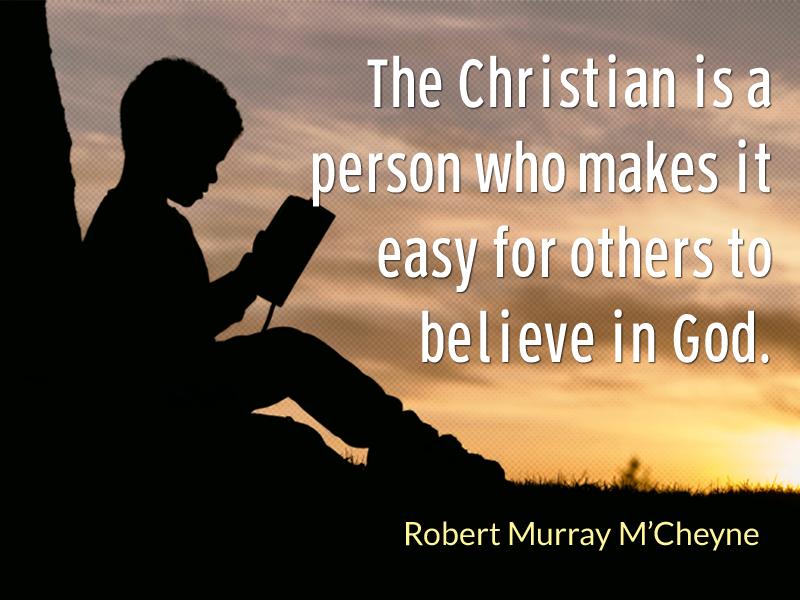 Witness-4-15-18-Humility-quote-MCheyne