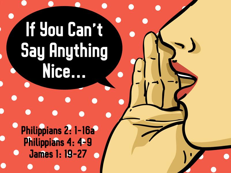 Stop-It-5-12-19-Gossip-1-1