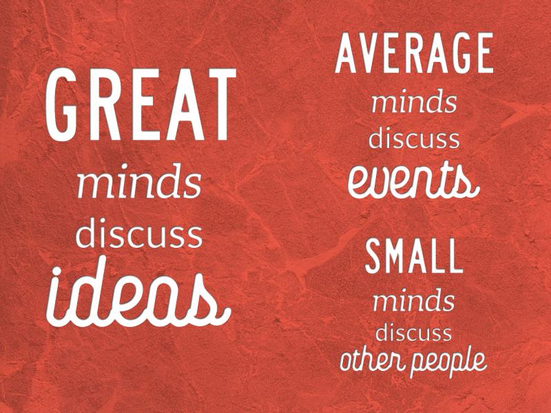 Stop-It-5-12-19-Gossip-great-average-small