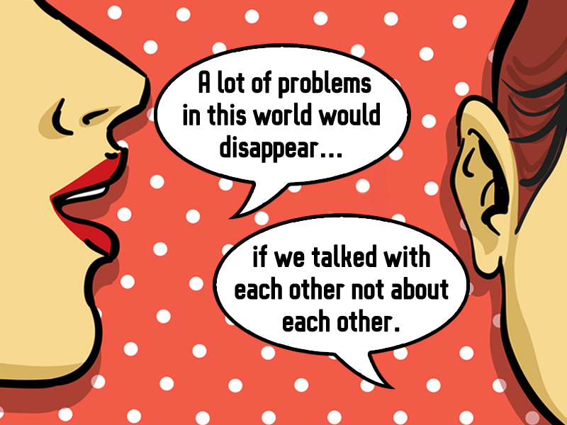 Stop-It-5-12-19-Gossip-talk-with-each-other