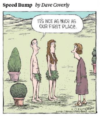 Speed-Bump-Adam-Eve