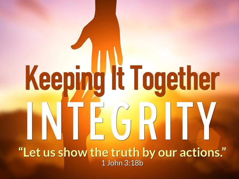 Witness-4-22-18-Integrity-1