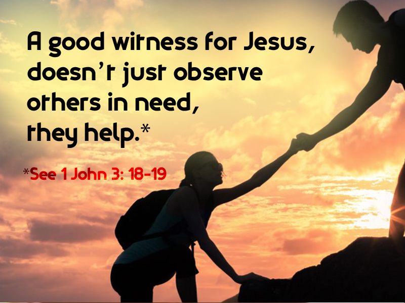 Witness-4-22-18-Integrity-quote-2