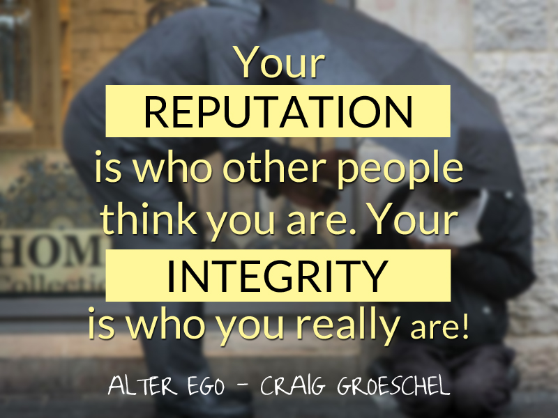 Witness-4-22-18-Integrity-quote-4