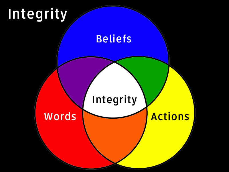 Witness-4-22-18-Integrity-venn-diagram-4