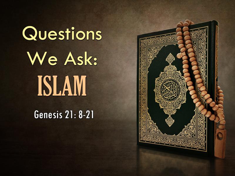 Questions-8-4-19-Islam-1