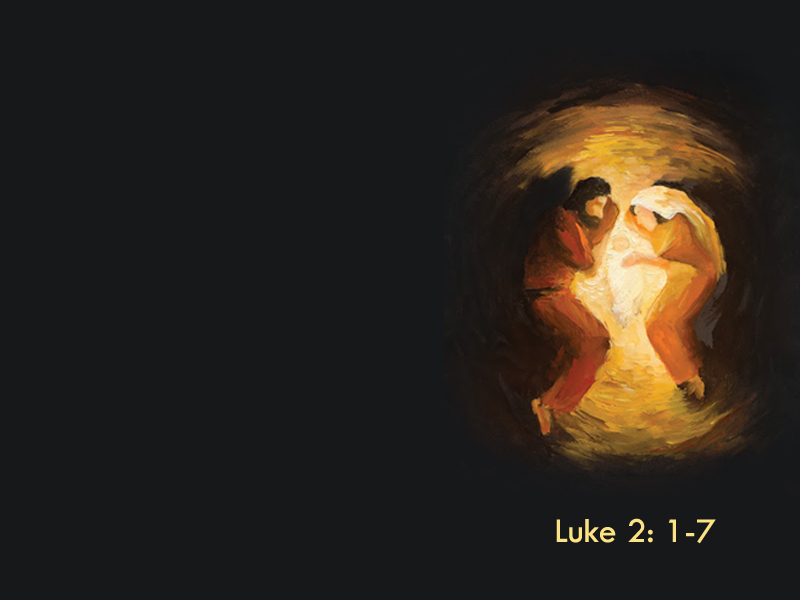 Incarnation-12-24-20-Weary-Luke-2-1-7