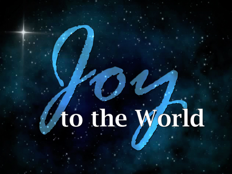 Incarnation-12-24-20-Weary-joy