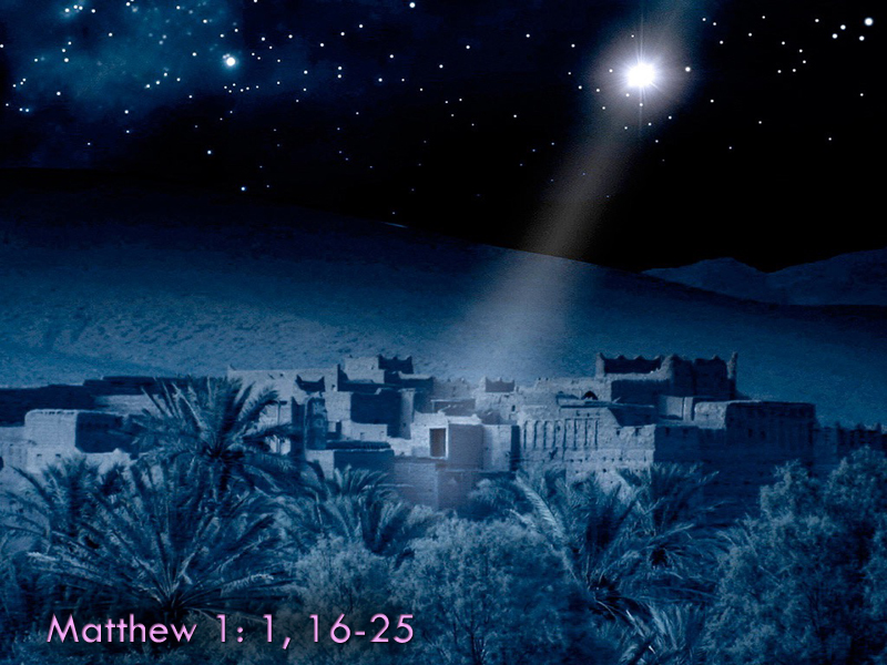 Incarnation-11-29-20-Christ-Matthew