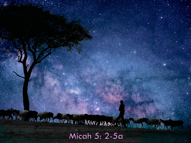 Incarnation-11-29-20-Christ-Micah