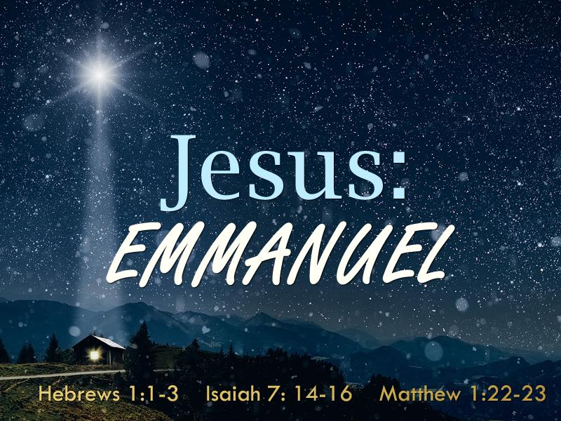 Incarnation-12-13-20-Emmanuel-1a