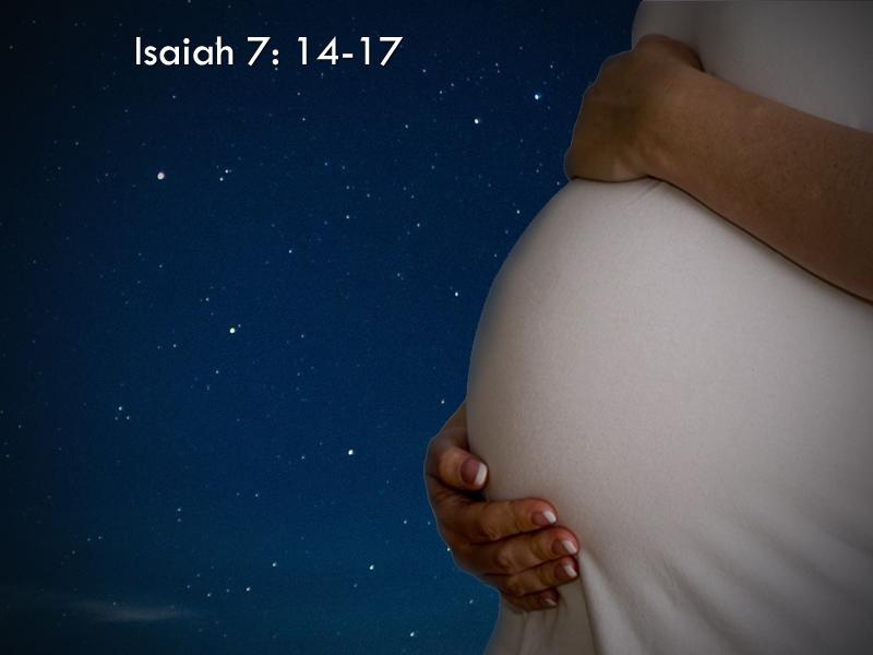 Incarnation-12-13-20-Emmanuel-Isaiah