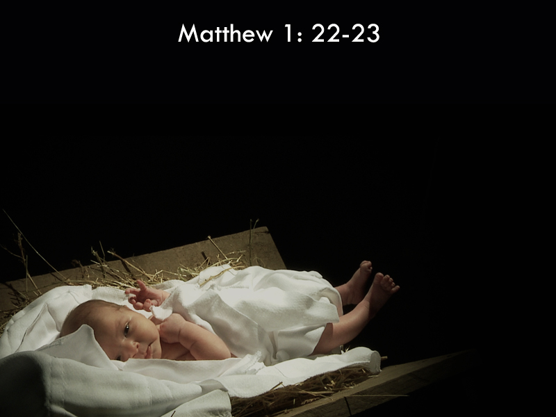 Incarnation-12-13-20-Emmanuel-Matthew