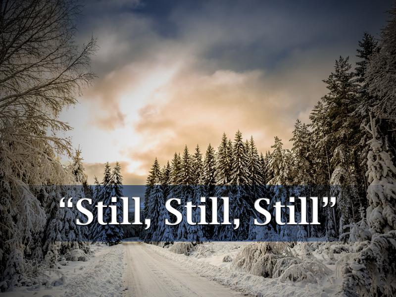 Incarnation-12-6-20-Savior-still