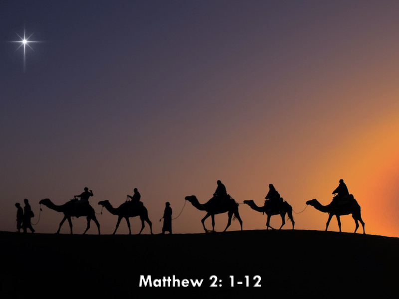 Incarnation-1-3-21-Lord-Matthew