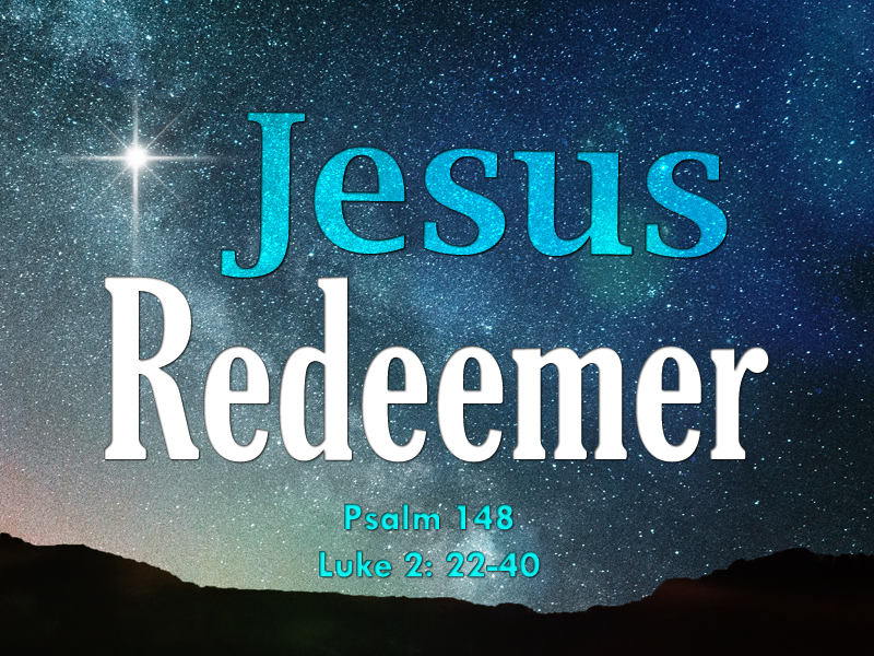 Incarnation-12-27-20-Redeemer-1a
