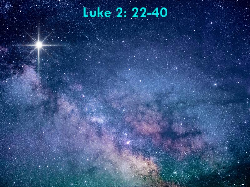 Incarnation-12-27-20-Redeemer-Luke