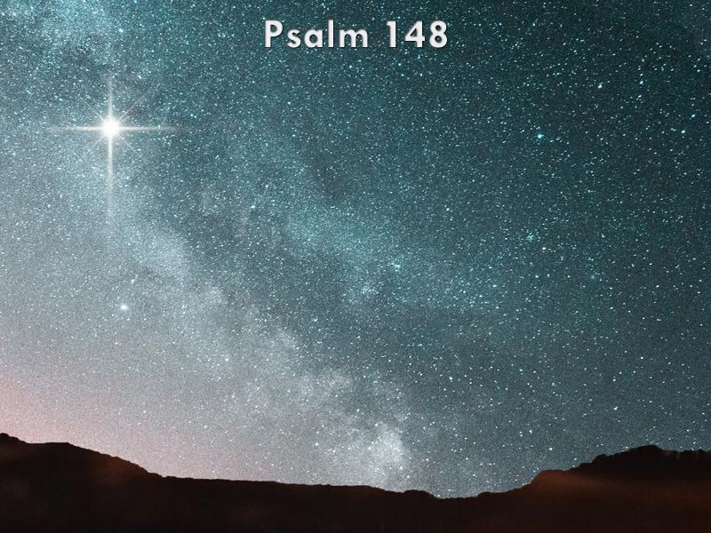 Incarnation-12-27-20-Redeemer-Psalm