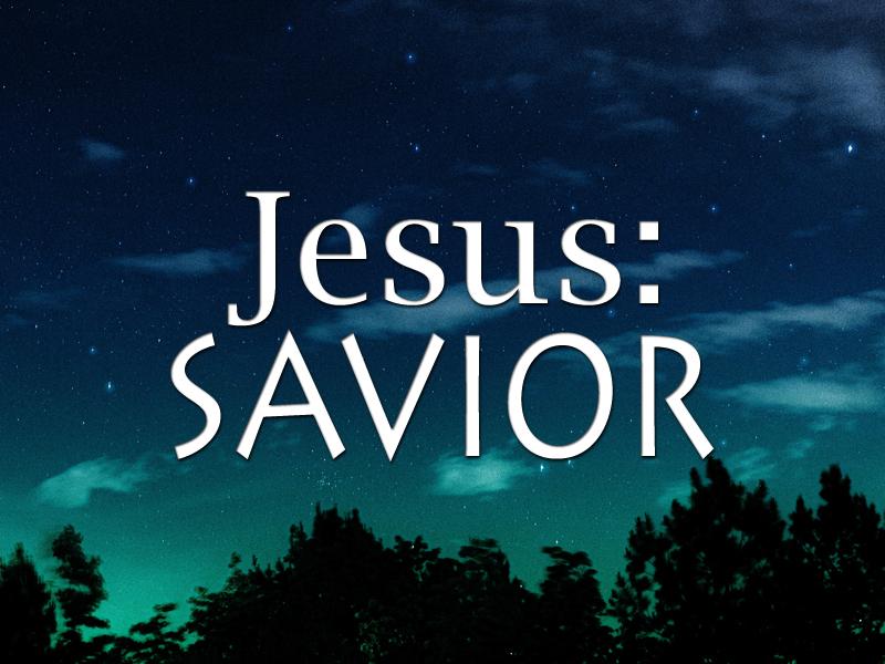 Incarnation-12-27-20-Redeemer-Savior