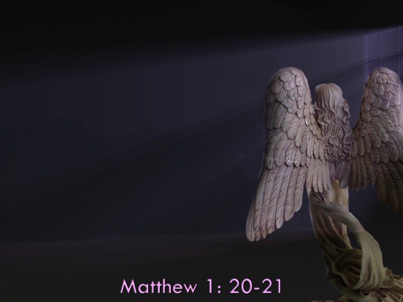 Incarnation-12-6-20-Savior-Matthew
