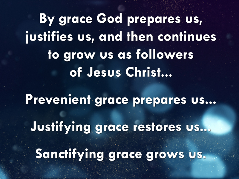 Incarnation-12-6-20-Savior-grace