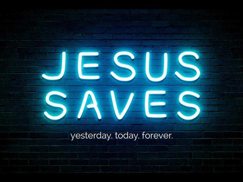 Incarnation-12-6-20-Savior-yesterday-today-forever