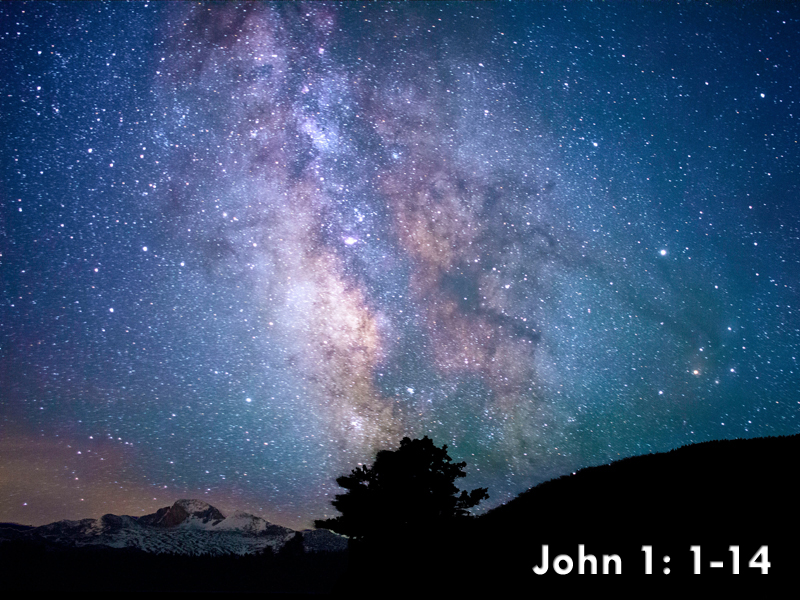 Incarnation-12-20-24-Light-Word-John-a