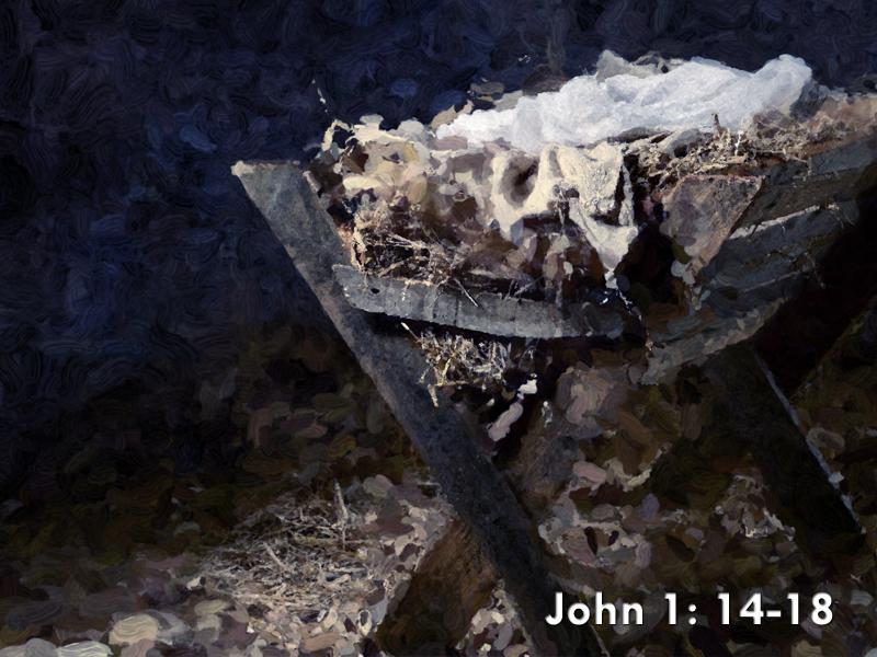 Incarnation-12-20-24-Light-Word-John-b