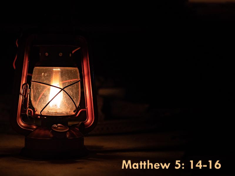 Incarnation-12-20-24-Light-Word-Matthew