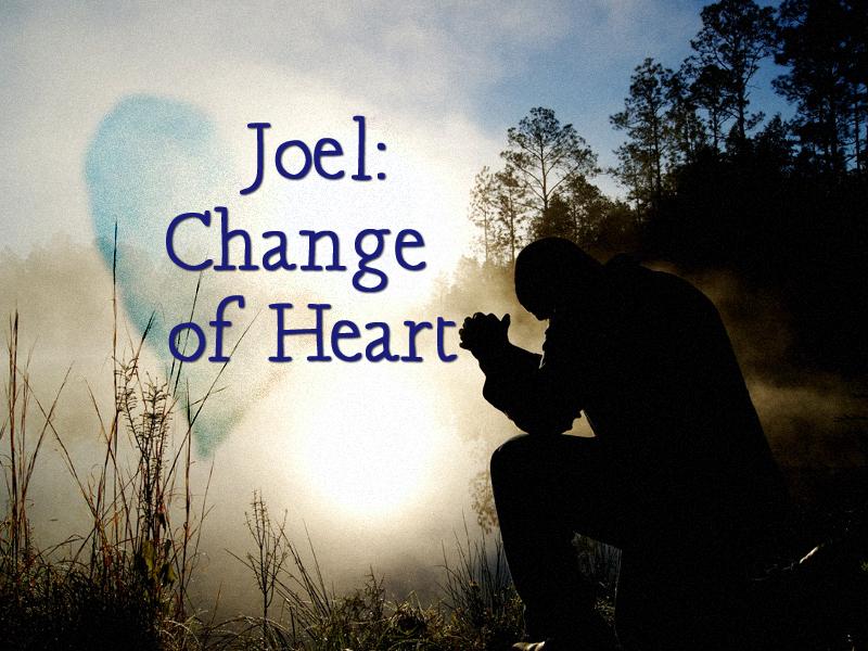 Prophets-8-16-20-Joel-1a