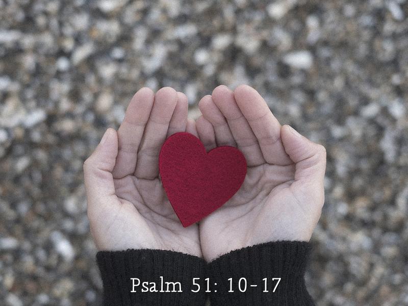 Prophets-8-16-20-Joel-Psalm-51