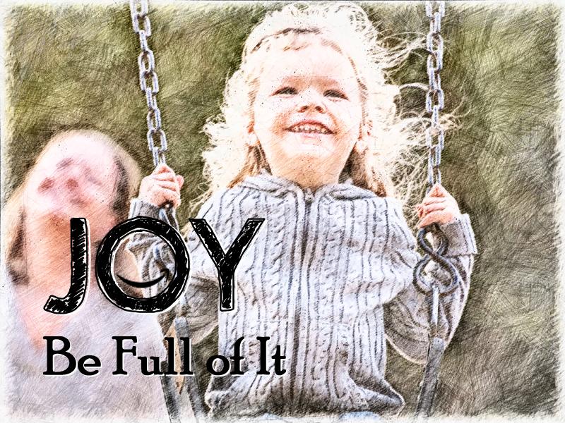 Child 5-20-18 Joy 1a