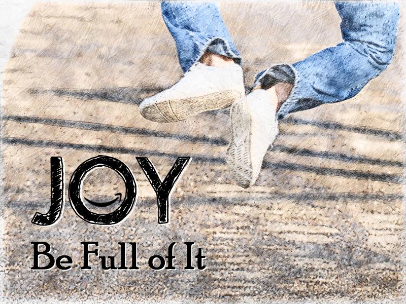 Child 5-20-18 Joy 1b