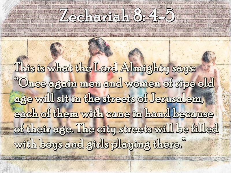 Child 5-20-18 Joy Zechariah