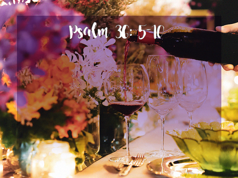 Party-Time-8-30-20-Flowing-Psalm