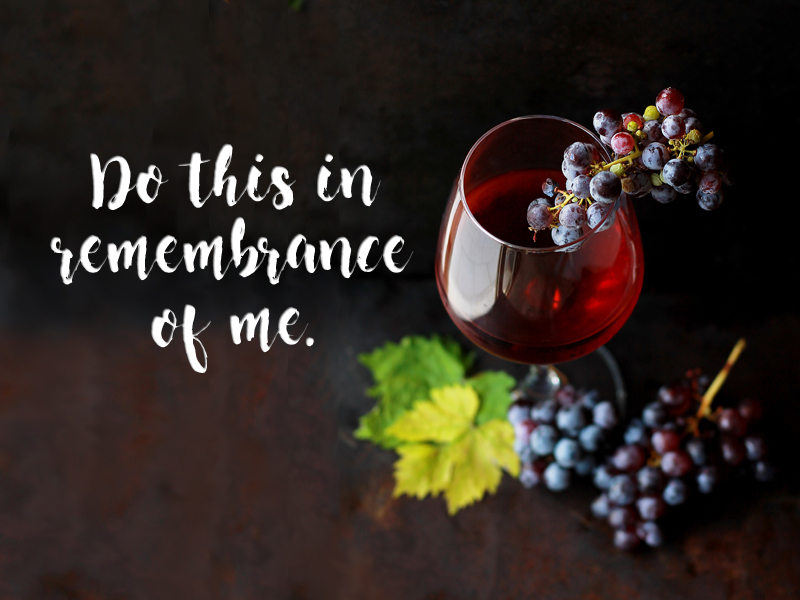 Party-Time-8-30-20-Flowing-communion