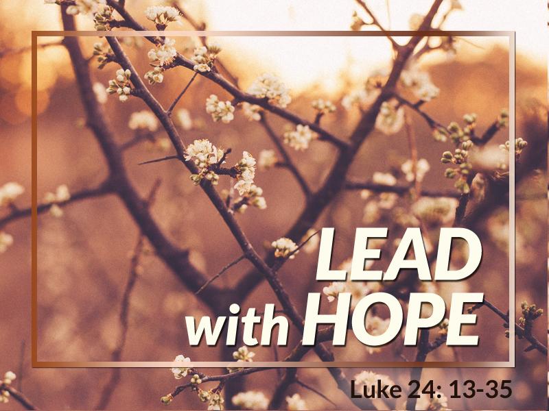 Lead-7-14-19-Hope-Emmaus-1