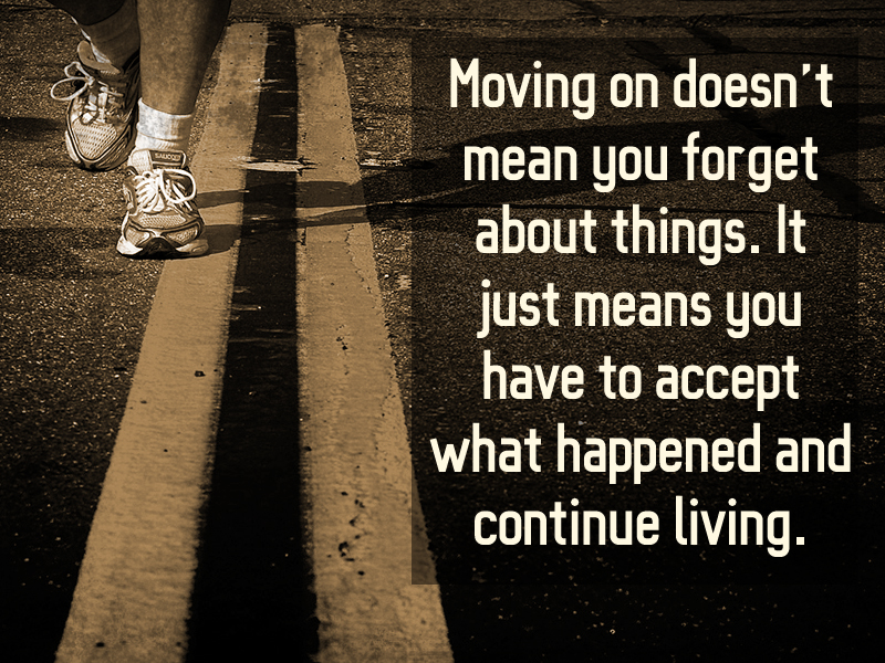 Stop-It-5-26-19-Regret-moving-on