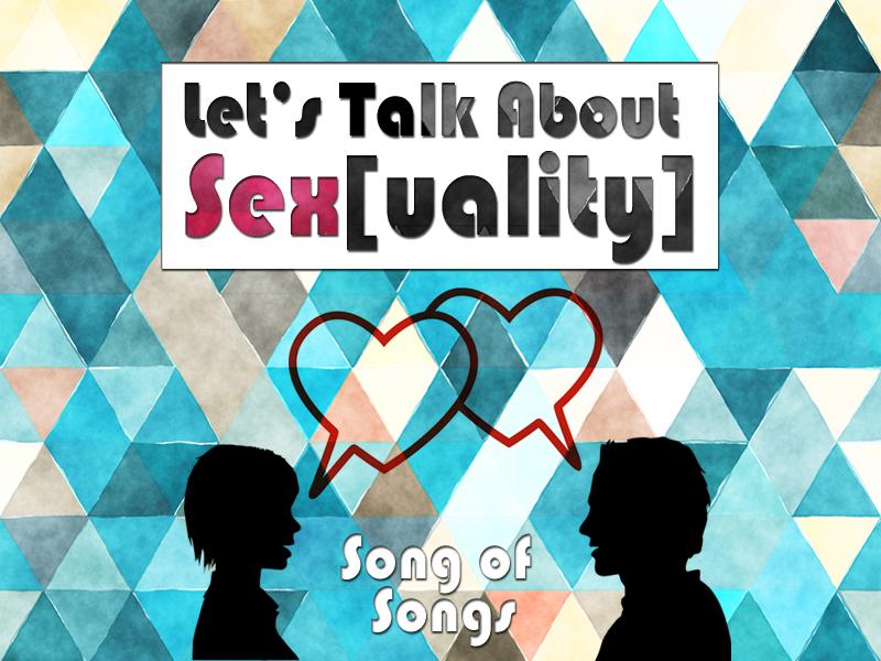 Hot 7-22-18 Let\'s Talk Sex 1