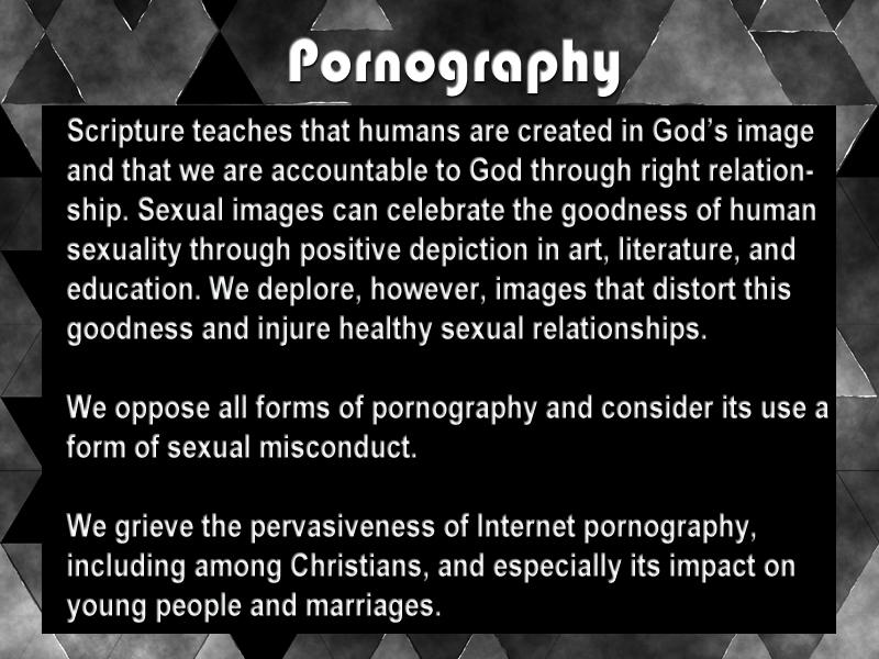 Hot 7-22-18 Let\'s Talk Sex pornography website